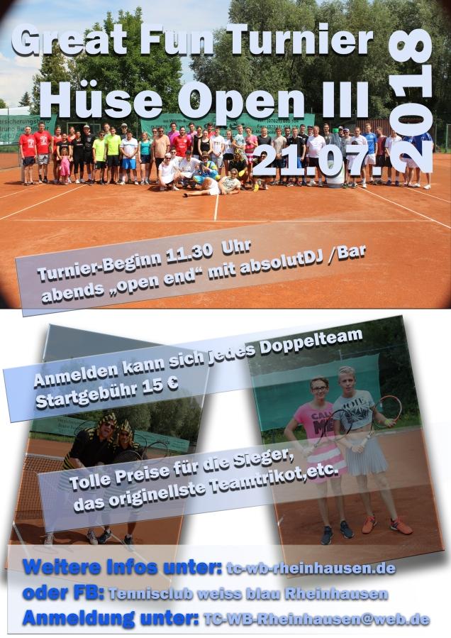 Hüse Open 2018.jpg